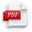 PDF-GRAPHISME