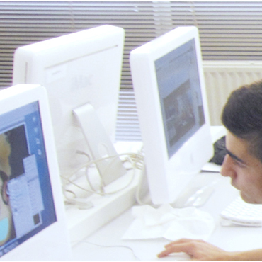 formation multimedia